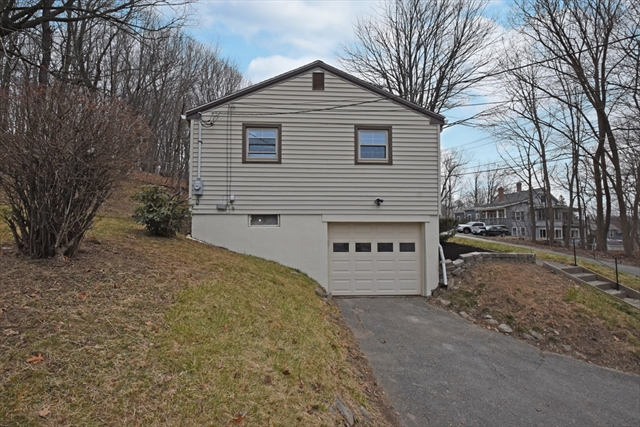 42 Wendell Road Fitchburg MA 01420