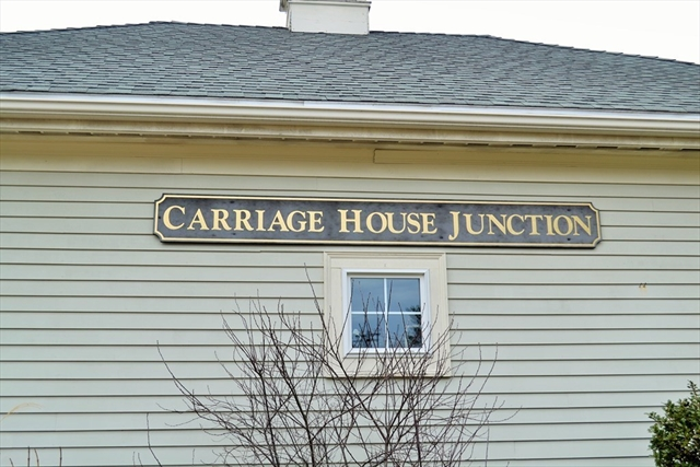 37 Junction Lane Hamilton MA 01982