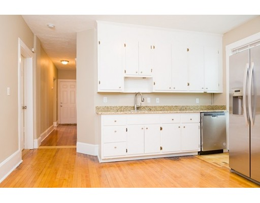 Pictures of  property for rent on Estrella St., Boston, MA 02130