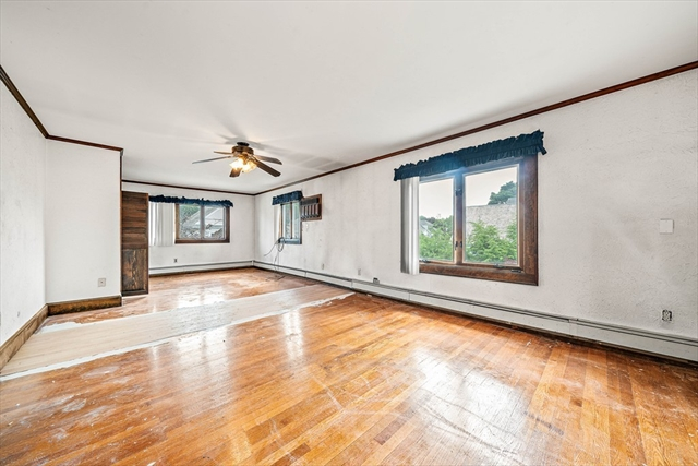 13 Endicott Street Quincy MA 02169
