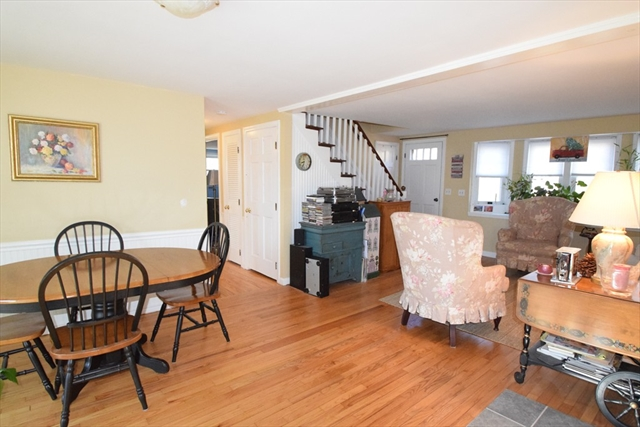 49 Commons Way Brewster MA 02631