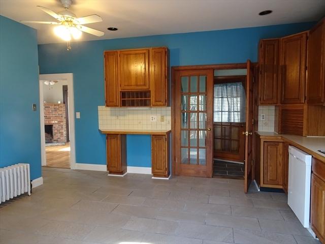 207 Vernon Street Rockland MA 02370
