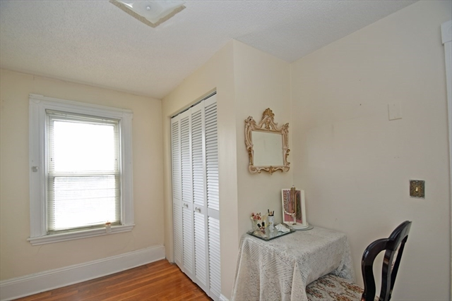44 Charles Street Boston MA 02136