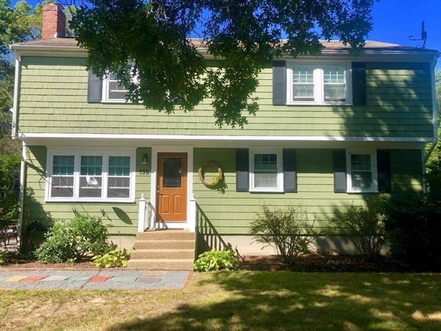 139 Lake Street Pembroke MA 02359