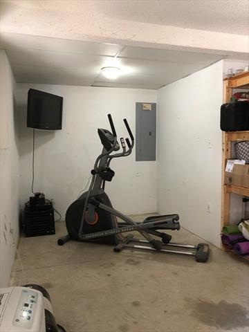 399 Stebbins Street Belchertown MA 01007