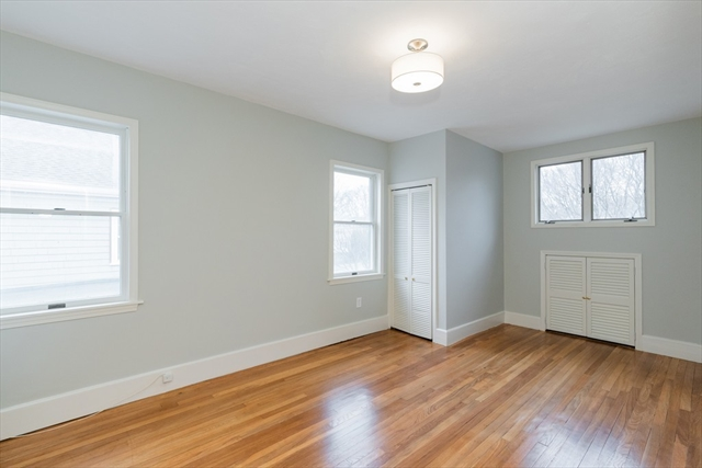 467 Weld Street Boston MA 02132
