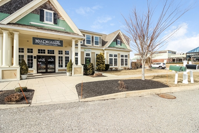 1 Proprietors Drive Marshfield MA 02050