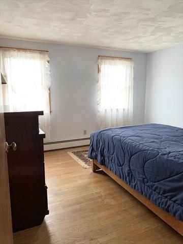 7 Shaw Street Weymouth MA 02191