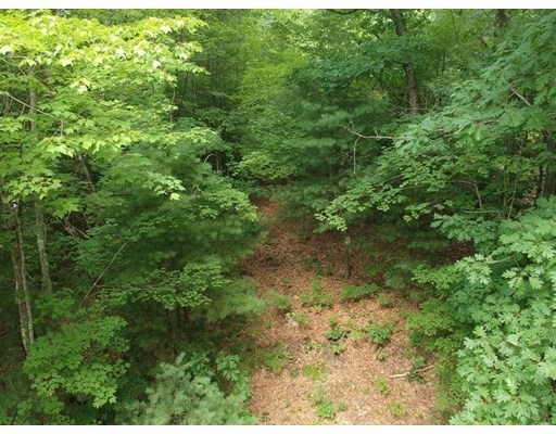 Property for sale at Lot D-1 - Adams Dr, Athol,  Massachusetts 01331
