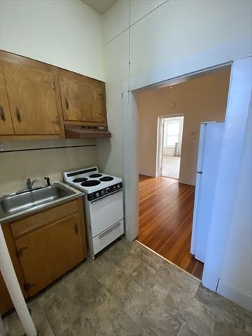 1386 Beacon Street Brookline MA 02446