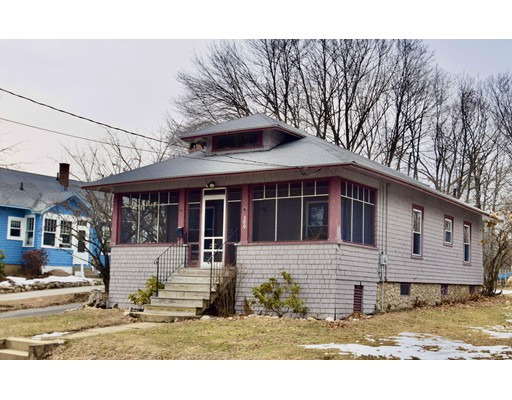 300 Harrison, Manchester, NH 03104