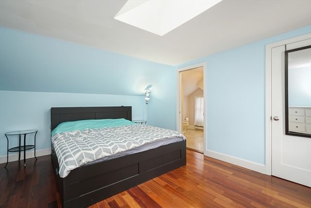 520 Summer Street Weymouth MA 02188