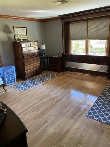 191 West Wind Circle Barnstable MA 02655