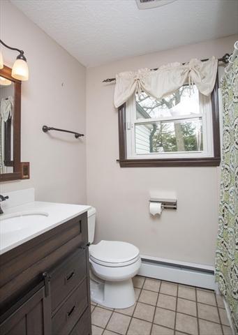 28 Dutchland Avenue Brockton MA 02301
