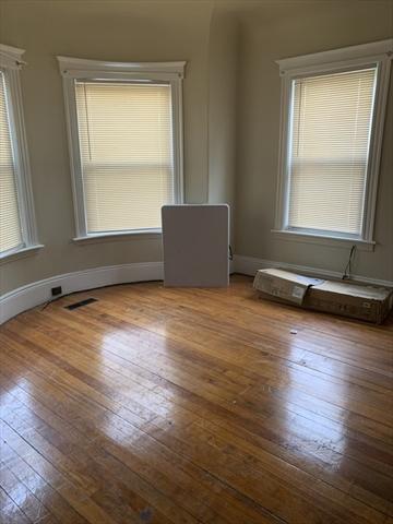 16 Magnolia Square Boston MA 02125