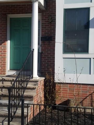362 Blue Hill Ave, Boston, MA, 02121, Dorchester's Grove Hall Home For Sale