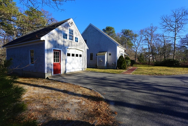 409 S Orleans Road Orleans MA 02653