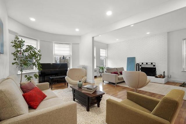 285 Tappan St, Brookline, MA, 02445,  Home For Sale