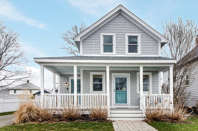 26 28 Bell Street Quincy Ma Real Estate Listing Mls 72638776