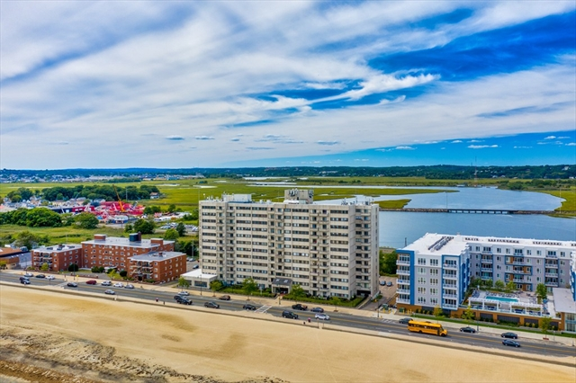 510 Revere Beach Blvd, Revere, MA, 02151, Revere Beach Home For Sale