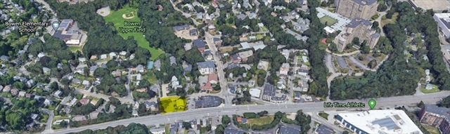383 Boylston, Newton, MA, 02467,  Home For Sale