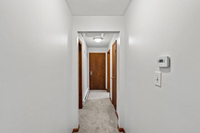 48 Martin Street Brockton MA 02302