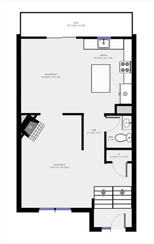 35 Collins Street Danvers MA 01923