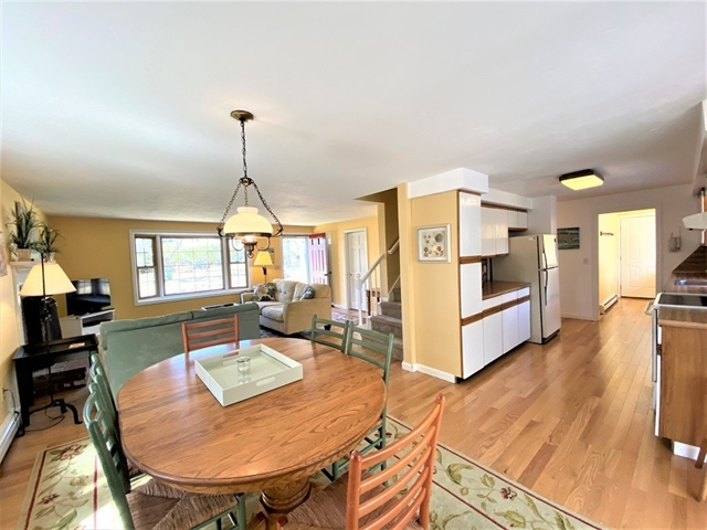 18 Captain Thatcher Road Brewster MA 02631