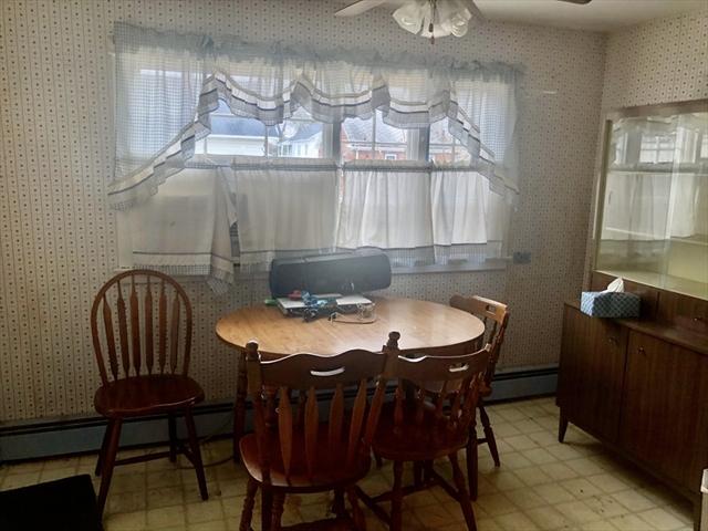 77 Brookline Avenue Holyoke MA 01040