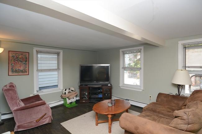 348 West BROADWAY Boston MA 02127