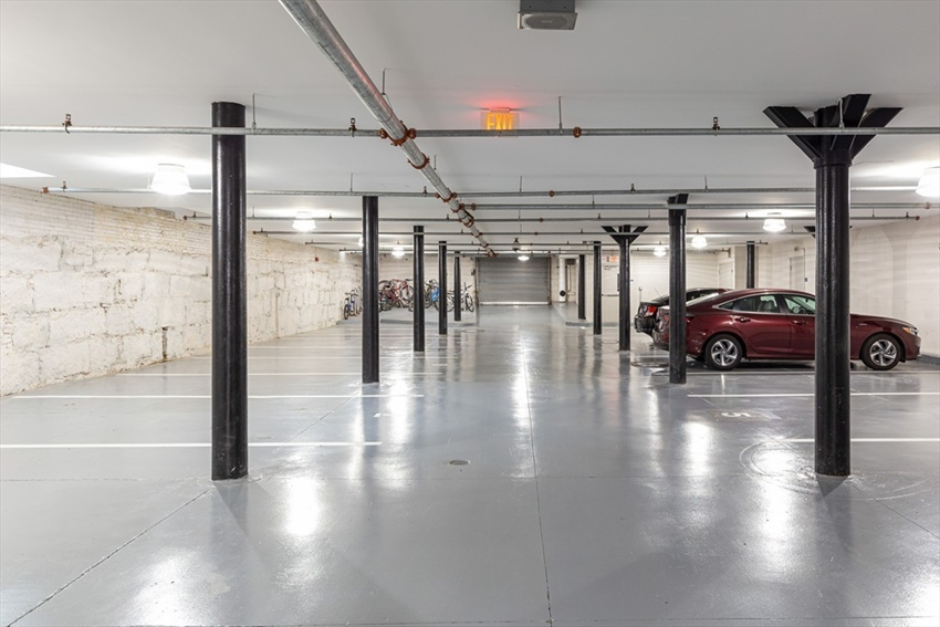 156-168 Terrace St, Boston, MA Image 19