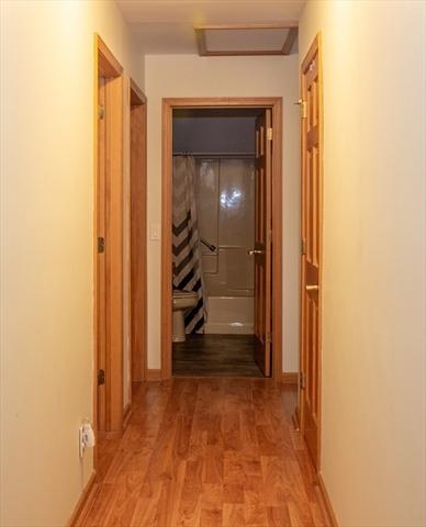26 Sawmill Lane Bernardston MA 01337