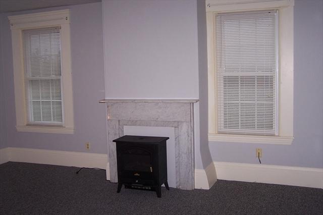 509 Elm Street Bridgewater MA 02324