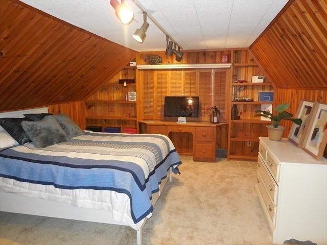 25 Vadnais Street Holyoke MA 01040