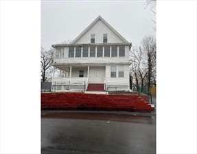 80 Station Street, Quincy, MA 02169