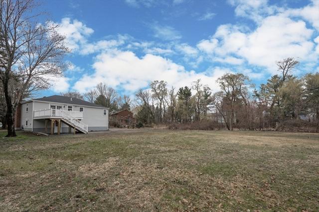 104 Philip Farm Road Concord MA 01742