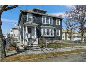60 River St, Arlington, MA 02474
