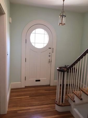 64 Harvard Street Holyoke MA 01040