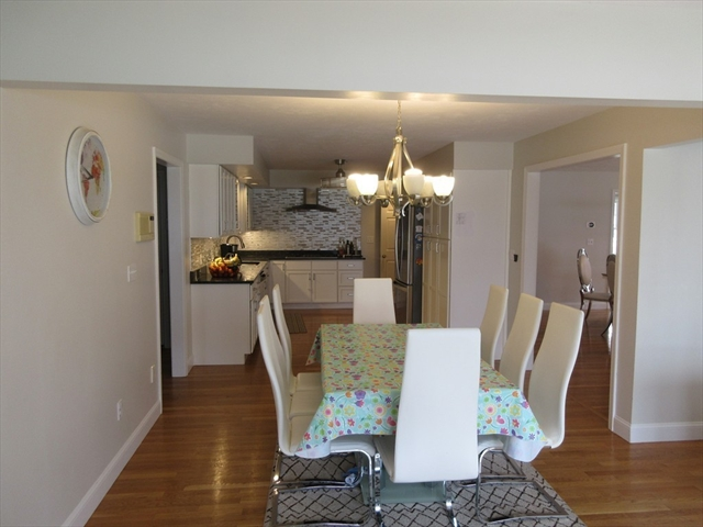 39 Kelber Drive Marlborough MA 01752