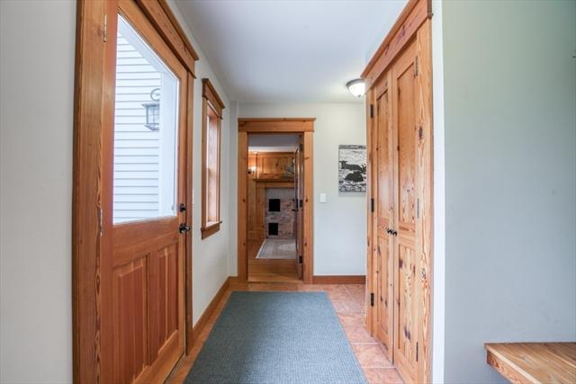 130 West Street Granby MA 01033