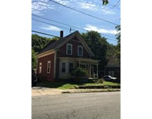 Property for sale at 246 Riverbend St., Athol,  Massachusetts 01331
