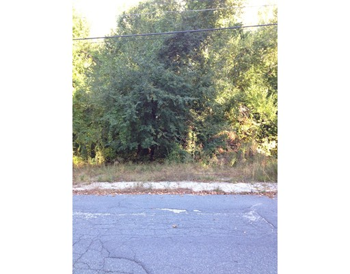 Property for sale at 77 Pleasant St., Orange,  Massachusetts 01364