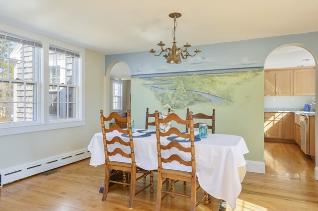40 Bay View Road Chatham MA 02659