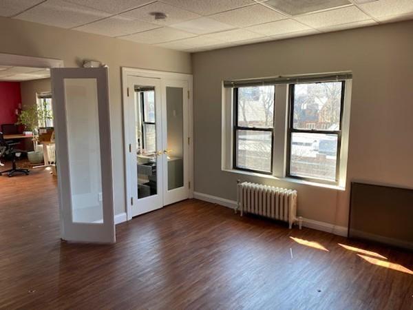 233 Harvard, Brookline, MA Image 2