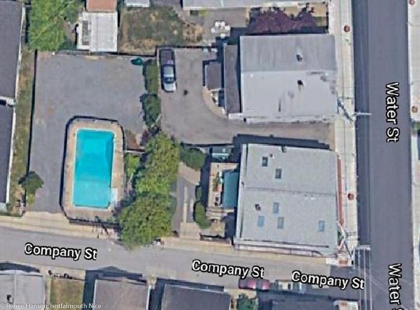 147 Water St, Warren, RI Image 7