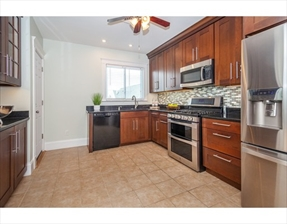 27 S Munroe Terrace #3, Boston, MA 02122