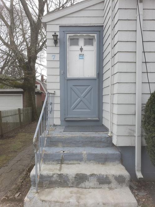 7 Boston St, Salem, MA Image 3