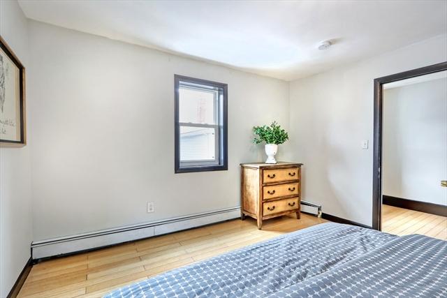 12 Jenkins Street Boston MA 02127