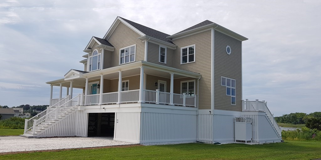 Photo of 70 Surfside Rd Scituate MA 02066