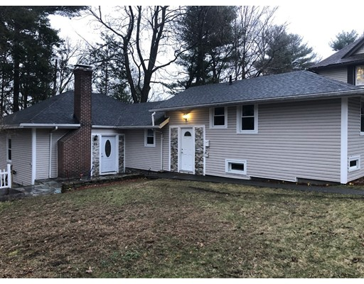 58 Beeching St, Worcester, MA 01602